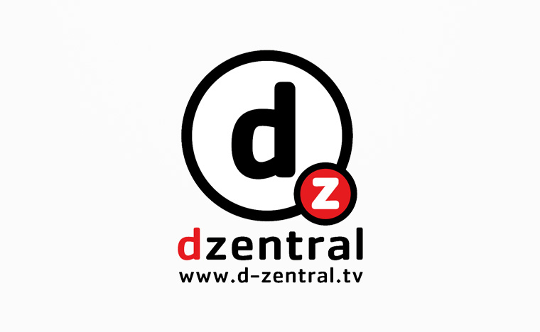 dzentral - Medienproduktion