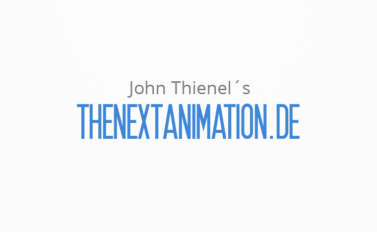thenextanimation.de